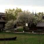 Manastirea STIPOC