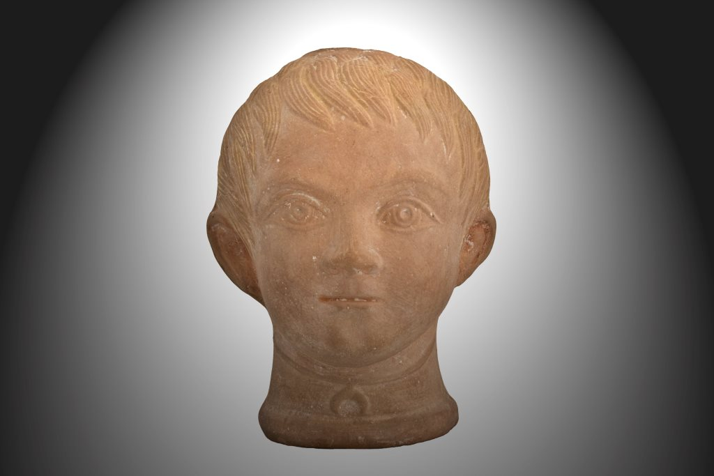 Istorie si Arheologie Tulcea