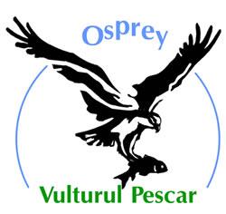 Vulturul Pescar – pensiune Delta Dunării