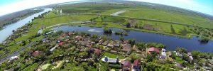 Imprejurimi Vulturul Pescar Delta Dunarii